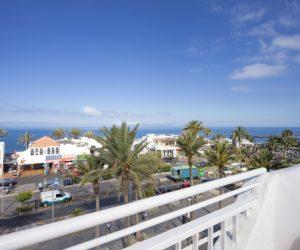 foto_hotel_flor029